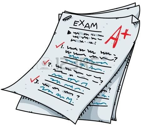 Essay Study Material for Competitive Exams-Updated for